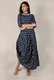 beat the heat and look mesmerising in beautiful summer dresses