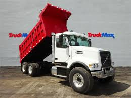 Truckmax Miami - Free Worksheets Library - Download And Print Supervising A Cstruction Site And Helping My Colleagues Unload Amazoncom Paw Patrol Ultimate Rescue Fire Truck With Extendable 2018 Hino 268a Miami Fl 116009075 Cmialucktradercom Gus Machado Ford Of Kendall Dealership 2008 Isuzu Nqr 16ft Landscape Truck Stock 1555 Oz305designs Inc Home Facebook Truckmax On Twitter Heavy Duty Parts Service For 7930 Sw 148th Ave 33193 For Sale Remax Florida Commercial Box Wrap Fun Bounce Amusement Feliz Cigars By 3m Certified Car