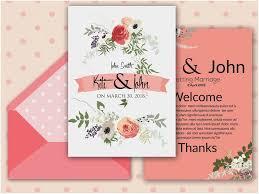 Beautiful Invitation Card Sample Unique Incredible Wedding