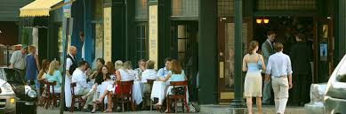 Downtown Restaurants In Lexington, KY: Horse Capital Of The World Meetings And Cventions In Lexington Ky Americas Best Bourbon Bars For 2017 The Review Color Bar Closed Waxing 1869 Plaudit Pl College Hang Outs Historic Luxury Louisville Hotels Brown Hotel Diy Mimosa Blogger Brunch Miss Molly Vintage 4 In To Watch A Kentucky Wildcats Game Winchells Home Cellar Grille Restaurant Sports Of Ding