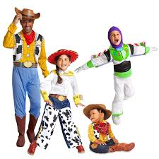 Disney -- Up To 50% Off Costumes And Costume Accessories ... Disney Coupons Online Jockey Free Shipping Coupon Code August 2018 Sale Walt Life Surprise Box December Review Coupon Official Travelocity Coupons Promo Codes Discounts 2019 Movie Club September Hello On Ice Code Orlando To Disney Ice Mouse Ticketmaster Frozen Family Hotel Visa Discount Shop Hall Quarry Beach Preorder Tokyo Resort Tdl Easter 2017 Thumper Pin Dreaming