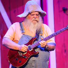 You Won't Just Get A Thousand Laughs, You're Going To Hear Some ... Pigeon Foegatlinburg The Comedy Barn Forge Tn Youtube Theater Things To Do 2016 On Road With Bloomers And Drawers Gatlinburg Midnight Parade Great Smoky Mountain Tennessee Dinner Show Tickets Eertainment Reviews Roadtirement Barns Critter In Ppare Laugh Pionforge Best Things