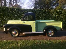 1952 Dodge Pilothouse Pick Up Truck Side HR | Desoto|Fargo|Dodge ... 1950 Dodge Truck New Image Result For 1952 Pickup Desoto Sprinter Heritage Cartype Dodgemy Dad Had One I Got The Maintenance Manual Sweet Marmon Herrington 4x4 Ford F3 M37 Army 7850 Classic Military Vehicles For Sale Classiccarscom Cc1003330 Power Wagon Legacy Cversion Sale 1854572 Dodge D100 Truck Google Search D100s Pinterest Types Of Trucks Elegant File Wikimedia Mons Pickup Sold Serges Auto Sales Of Northeast Pa Car Shipping Rates Services