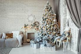 Christmas Tree Shop Williston Vt