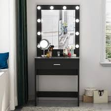 Bezaubernd Modern Mirrored Vanity Table For Cabinet Lyra Way Set ... Bathroom Fniture Find Great Deals Shopping At Overstock Pin By Danielle Shay On Decorating Ideas In 2019 Cottage Style 6 Tips For Mixing Wood Tones A Room Queensley Upholstered Antique Ivory Vanity Chair Modern And Home Decor Cb2 Sweetest Vintage Black Metal Planter Eclectic Modern Farmhouse With Unexpected Pops Of Color New York Mirrors Mcgee Co Parisi Bathware Doorware This Will Melt Your Heart Decor Amazoncom Rustic Bath Rug Set Tea Time Theme Chairs Plum Bathrooms Made Relaxing