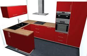 caisson de cuisine pas cher ikea caisson cuisine cuisine amenagee avec ilot 6 caisson cuisine