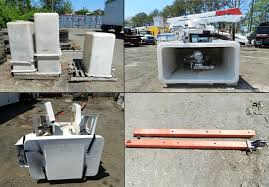 Bucket Truck Parts #bpart2 - Cassone Truck And Equipment Sales Bucket Truck Parts Bpart2 Cassone And Equipment Sales Servicing South Coast Hydraulics Ford Boom Trucks For Sale 2008 Ford F550 4x4 42 Foot 32964 Bucket Trucks 2000 F350 26274 A Express Auto Inc Upfitting Fabrication Aerial Traing Repairs 2006 61 Intertional 4300 Flatbed 597 44500 2004 Freightliner Fl70 Awd For Sale By Arthur Trovei Joes Llc