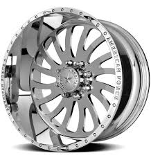 AMERICAN FORCE SS WHEELS Rims 20 Inch | Trucks | Pinterest | Rims ...