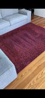teppich kibek