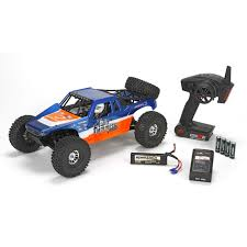 Vaterra Twin Hammers DT 1.9 4WD Desert Truck RTR | RC CARS FOR ... Losi 136 Micro Desert Truck Rtr Grey Losb0233t3 Cars 116 24ghz 4ch Rc High Speed Car Singda Toys Off Road Classifieds Chevrolet Desert Truck Trophy Google Baja Pinterest Omwahibasandsdeserttruck Mummytravels 110 Rizonhobby Mol Lion Trucks Deserts And Transport 16 Super Rey 4wd Brushless With Avc Red Losb0233t1 Mini Desert Truck 114 Product Jethobby