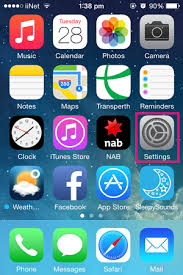How to disable automatic s and Wi Fi Assist on iPhone and