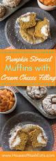 Bisquick Pumpkin Oatmeal Muffins by 218 Best Pumpkin Recipes Images On Pinterest Pumpkin Recipes