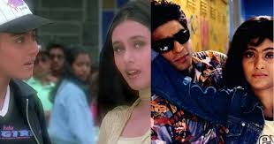 9 lesser known facts about kuch kuch hota hai that even its