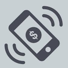 Get Cash for your Devices