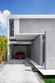 100 Wall Less House Kubota Architect Ateliers Fu Combines Delicately