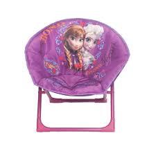 Purple Toddler Saucer Chair by Frozen Bedroom Decor Uk Frozen Toy Box Bedroom Astonishing