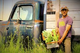 100 Truck Farms Extension Food Boxes Connecting Rural Families Farms And Retailers