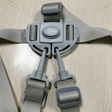 US $8.8 |Boon Flair Harness Baby Swing Harness Replacement ,seatbelt High  Chair Harness (sand ) 5 Point Buckle-in Strollers Accessories From Mother &  ... Chick Picks Best High Chairs For Your Baby Amazoncom Boon Flair Pedestal Highchair Bluegray Cheap Find Deals On Line At Alibacom 2019 Baby Blog The Home Tome Design Chair Travel Booster Seat With Tray Portable The Importance Of Family Dinner Healthy Details About Replacement Feeding Cover Cushion Liner Insert Skip Hop Tuo In Stock Free Shipping