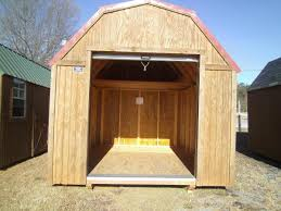 Rubbermaid Roughneck Gable Storage Shed Assembly Instructions by Elegant Storage Shed With Loft 44 In Rubbermaid Storage Shed