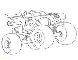 Fresh Coloring Pages Monster Trucks With Drawing Monster Truck ... Monster Truck Drawing At Getdrawingscom Free For Personal Use Grave Digger Clipartxtras Fresh Coloring Pages Trucks With Is Very Fast Coloring Page Kids Transportation Page Kids Books To A Easy Step By Transportation Pages Thread Drawings To Print New Sheets Printable Dot Learning Stock Vector Hd Royalty Karl Addison