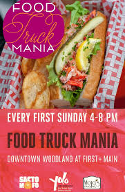 Food Truck Mania In Downtown Woodland | Kitchen428 Restaurant ... Are You Ready For Monster Truck Mania Teacher To The Core Simulator Apk M3 Steam Card Exchange Showcase Euro 2 Circus Uncle Sams Great American Trucks Sactomofo Sacramentos Delicious Food Events Bacon More Nathan Sherman In Dtown Woodland Kitchen428 Restaurant Bonita Band Fundraises And Feeds With Campus Times Rail Transport Britain Wikipedia Bike 4 Motocross Jungle Download Free Racing Frivcom This Game Is Awesome Youtube
