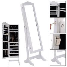 Furniture : Jewelry Organizer Armoire Small Mirror Jewelry Box ... Cheval Mirror Jewelry Armoire Ikea Distressed White Clearance Ipirations Exciting For Inspiring Fniture Standing Glass Sears All Home Ideas And Decor Big Lots Floor Qvc Mirrored Cabinet Full Length Canada Led Mesmerizing With Elegant Shaped Armoires Tall Jcpenney Armoire Abolishrmcom Best Black Mirror Jewelry Ikea
