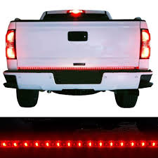 Chevy Truck Accessories: Amazon.ca 1952 Chevrolet Truck Lowrider Magazine Louvered Tailgategm 9906 Classic Body Style Except Composite Box Watch The 2019 Chevy Silverados Powerlift Tailgate Top Speed Truck Tailgate Cake With Hand Painted License Plate Striclee Silverado 1500 Haulin Hd Truckin Black 9907 Pickup Vinyl Basic Body Mods 2006 Roll Pan Mirrors Seats Customs Queen Size 1958 Bedavailable Hood Stripes Chase Rally Rally Edition Decal Post Pics Of Ur Tailpipe Lmm Please Diesel Place And Autolirate Marfa Trucks 2 1975 Gmc Sierra Grande 15s