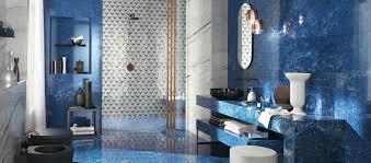 der zeitlose charme der wandfliesen im bad mit marmor optik
