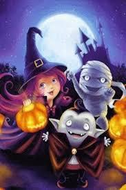 Live Halloween Wallpapers For Desktop by Best 25 Halloween Live Wallpaper Ideas On Pinterest Hallowen