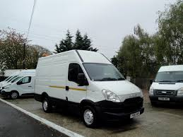 Used Iveco Vans For Sale In Heathrow, West London | Motors.co.uk Truck Industry Council American Mobile Retail Association Classifieds Work Trucks For Sale Badger Equipment The Lweight Ptop Camper Revolution Gearjunkie 22 Kenworth T270 Custom Snapon Tool Ryan Thomas Youtube Mt Stock Category Best Franchise Biggest Snapon Tool Truck On The East Coast Specialty Trailers Marketing Vehicles Branded Qualitymade Hashtag Twitter Arizona Commercial Sales Rent A Repair A Or Goodyear Motors Inc Another New Snapon Xmaxx