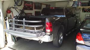 Bed Extender, Wich One For The Ram? 2015 Ford F150 Platinum Review Bedxtender Hd Max Amp Research Bed Extendspacer Kit Need Wtonneau Covers For These Vehicles Cordial Amp Bedxtender Hd Sport Truck Extender 2004 Wich One The Ram Fold Down Anodized Silver Bed Extender I Modified A Truck Got Free And Made Some Installation Of Dzee On 2013 F250 Readyramp Compact Ramp Black 90 Open 50 Erickson Big Junior 07605 Craftwood Yakima 8001150 Longarm Height Extension