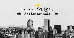 le petit new york des lausannois popupmag