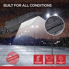 150 watt led nextgen flood lights 20 000 lumen floodlight 5000k