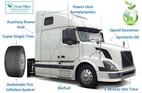 100 3 Way Trucking WAY Distribution Transportation Solutions