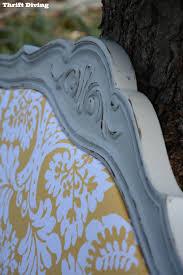 Best Decorating Blogs 2013 by Best Design Ideas Of Bedroom Color Schemes Decorating Moelmoel