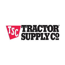 Tractor Supply Gun Safe Winchester by 15 Off Tractor Supply Co Coupons Promo Codes U0026 Deals December