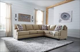 Gray Sectional Sofa Ashley Furniture by Furniture Fabulous Faux Leather Sectional Sofa Ashley Ashley