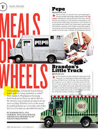 BLT On Washingtonian Magazine - September Issue | Brandon's Little ... Paste Magazine Selects Cloud Nine Cotton Candy As One Of Top Food Food Truck On A Roll With Students The Burr Save Jacksonvilles Trucks Void Jacksonville Festival Stationery And Design Templates From Graphicriver Rachael Ray Every Day Celebrates 10 Years Branded Truck Blt Washingtonian September Issue Brandons Little New England At Mohegan Sun Take Best 5 Books For Entpreneurs Floridas Custom Mochi Book Club Seasons Cbooks To Give Get Hot Chocolate Colorado Liege Waffle Espresso Bar Food Trucks At Motor City Street Eats Rdeatlivecom Blog Hana Hou Hawaiian Airlines Writeup Savage Kitchen Maui