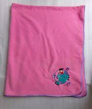 Monsters Inc Baby Bedding by Disney Monsters Inc Unisex Nursery Bedding Ebay