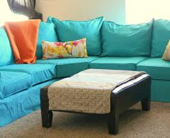 Intex Inflatable Sofa Corner by Charismatic Design Of Sofa Table Joss And Main Charming Sofa Throw