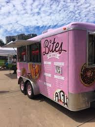 Five More Food Trucks To Stalk This Summer - Eater Denver Sweet Jeanius Indianapolis Food Trucks Greg Chevrolet Buick In Conneaut Oh Serving Ashtabula Mack Rmmodel Water Truck Working The I94 Project I Flickr Diesel Brothers A Food Ruckus Order With Louisvilles Glutenfree N Wheels Truck 95000 Prestige Custom Sweetfrog Mobile To Offer Froyo At Concerts Sweet Pea Mud Bog 2010 Trucks Gone Wild Youtube Spot Accsories And 2002 Dodge Ram 2500 Its So Photo Image Gallery