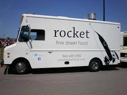 Road Food The Best Restaurants On Wheels Design Ideas Of Food Truck ... Food Truck Branding Rocketman Creative Hot Rocket Pizza Trucks Stop Today Projoblogsfood On Twitter Bandit Street Taetesting The New Johnny Rockets 20 Fairfax Family Fun Truck El Paso Lloyds Sauce 5oz Glass Dogs Trailer Vimeo The Jedi Dog Locally Made Chi Kitchen Kimchi And Spicy Rocket Caravans Uk Another Brand Build Leaves Factory Roettruck Amazing Events Travel Cape Town Festival Femme Lifestyle