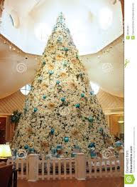 Pityriasis Rosea Pictures Christmas Tree by Disney Christmas Tree Christmas Lights Decoration
