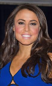 Andrea Tantaros Halloween by Former Host U0027s Lawsuit Describes Fox News As A U0027playboy Mansion