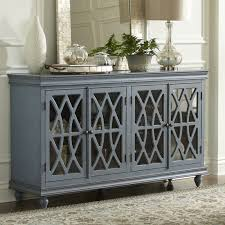 4 Dining Room Buffets And Sideboards Cozy Design Buffet Table