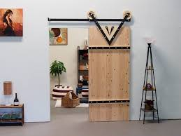 Vintage Sliding Barn Door Hardware • Sliding Doors Design Closet Door Tracks Systems July 2017 Asusparapc Best 25 Reclaimed Doors Ideas On Pinterest Laundry Room The Country Vintage Barn Features A Lightly Distressed Finish Home Accents 80 Sliding Console 145132 Abide Fniture Find Out Doors Melbourne Saudireiki Articles With Antique Uk Tag Images Minimalist Horse Shoe Track Full Arrow T Shaped Hdware Set An Old Wooden Rustic Vintage Barn Door Stock Photo Royalty Free Custom Sliding Windows Price Is For