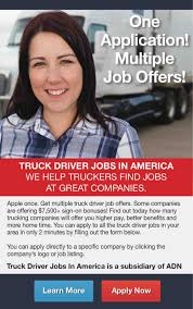 American Driver Jobs Wkinoxford Hashtag On Twitter Asda Home Shopping Your Commercial Drivers License An Investment In Future Entrylevel Truck Driving Jobs No Experience Driver Jobs Wilsons Lines Careers Transportation Kc Driver Godfrey Trucking Ready Mix Concrete Truck Drivers Need The Review Newspaper Ft
