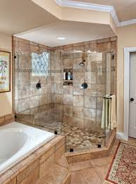 Custom Shower Remodeling And Renovation Best Bathroom Renovation St Catharines Niagara 1