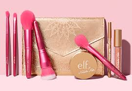 Affordable Makeup & Beauty Products | E.l.f. Cosmetics ... 25 Off Elf Cosmetics Uk Promo Codes Hot Deal On Elf Free Shipping Today Only Coupons Elf Birkenstock Usa Online Coupons Milani Cosmetics Coupon Code 2018 Walgreens Free Photo 35 Off Coupon Cosmetic Love Black Friday Kmart Deals 60 Nonnew Etc Items Must Buy 63 Sale Eligible Case Study Breakdown Of Customer Retention Iherb Malaysia Code Tvg386 Haul To 75 Linux Format Pakistan Goldbelly Discount