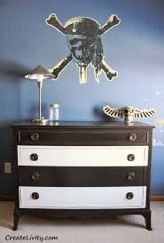 Raymour And Flanigan Shadow Dresser by Best 25 Mac Makeover Ideas On Pinterest Mac And Cheese Cups
